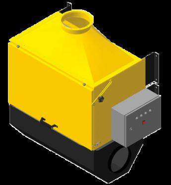 ESP-5000