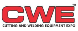Cutting and Welding Equipment Expo - SovPlym