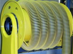 Hose reels - SovPlym India