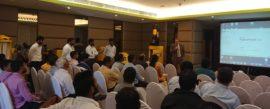 Sovplym Seminar Chakan